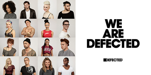 wearedefected